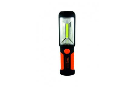 LED svietidlo TRIXLINE BC TR AC 205 CoB