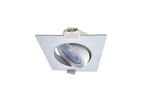 Podhľadové LED svietidlo TRIXLINE Ceiling TR 407
