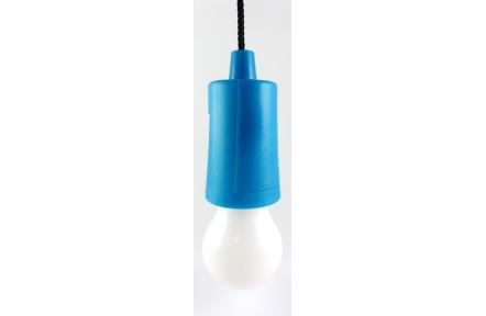 TR 248C LED kempingové svietidlo