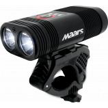 Profi svetlo MAARS MR 701D