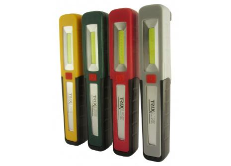 LED COB svietidlo TR C340 3W