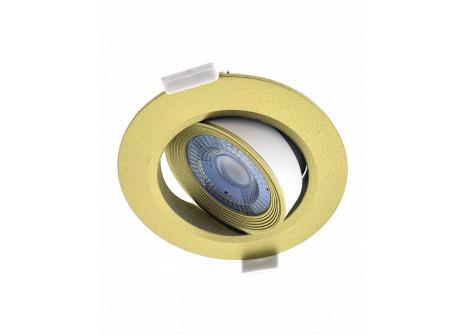 Podhľadové LED svietidlo TRIXLINE Ceiling TR 403