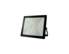 LED reflektor TRIXLINE - 20W neutrálna biela