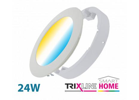 Trixline SMART HOME TR SH303 24W 3CCT