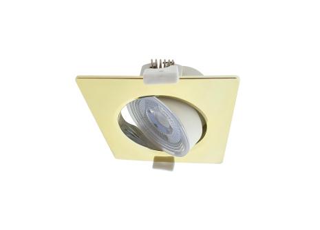 Podhľadové LED svietidlo TRIXLINE Ceiling TR 418