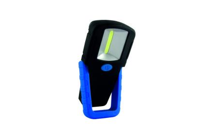 LED COB svietidloTR C222 3W