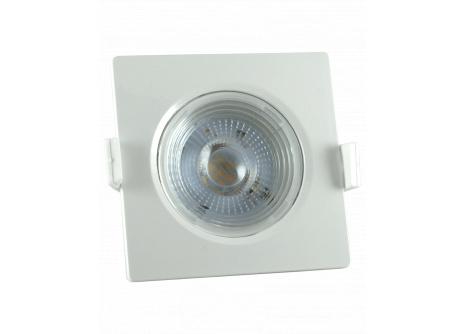 Podhľadové LED svietidlo TRIXLINE Ceiling TR 420