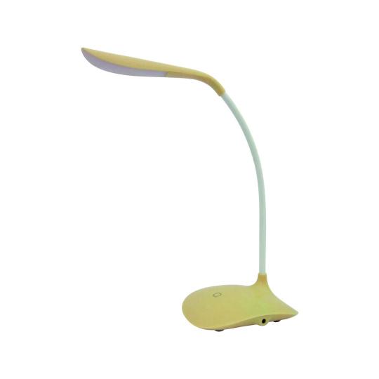 Stolná LED lampa - X2