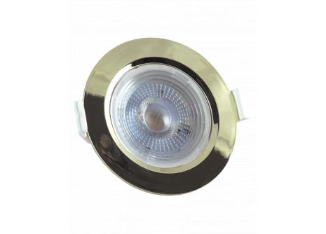 Podhľadové LED svietidlo TRIXLINE Ceiling TR 400
