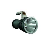 Ručné LED svietidlo TR A213 CREE  XPE T6LED