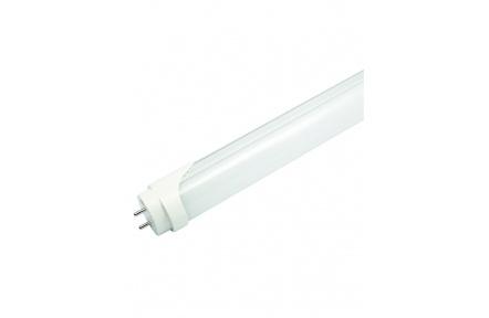 LED trubica BC TR T8 9W/865 60cm studená biela