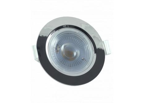 Podhľadové LED svietidlo TRIXLINE Ceiling TR 414
