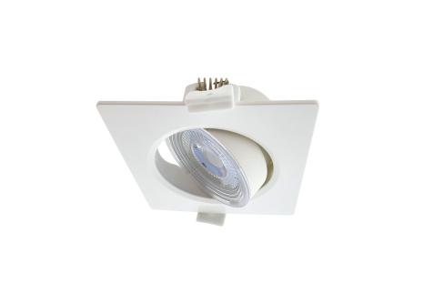 Podhľadové LED svietidlo TRIXLINE Ceiling TR 423