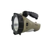 Nabíjacie LED svietidlo KB 2185 TRIXLINE