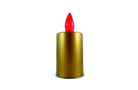 Náhrobná sviečka BC 174