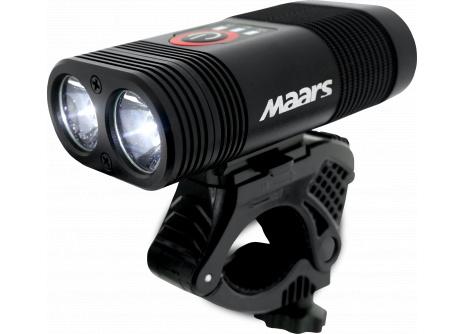 Profi svetlo MAARS MR 701