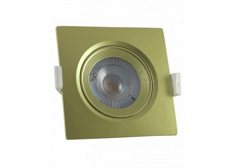 Podhľadové LED svietidlo TRIXLINE Ceiling TR 409