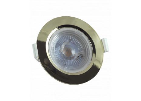 Podhľadové LED svietidlo TRIXLINE Ceiling TR 413