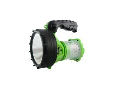 Nabíjacie LED svietidlo BC KB 2135 TRIXLINE