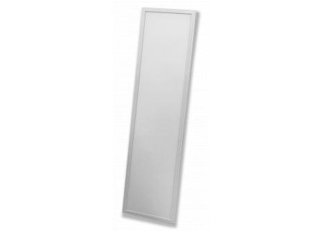 Podhľadový LED panel TRIXLINE - 48W neutrálna biela