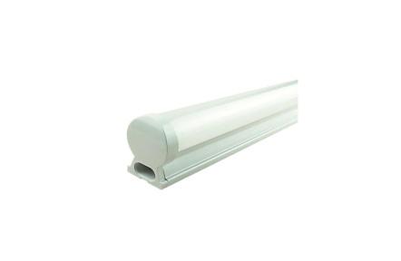 LED podlinkové svetlo T5 LED TUBE 4W Cabinet neutrálna biela