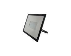 LED reflektor TRIXLINE - 100W neutrálna biela