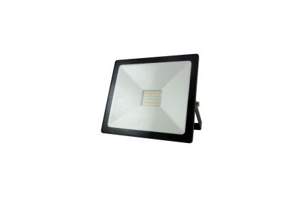 LED reflektor TRIXLINE - 30W neutrálna biela