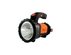 Nabíjacie LED svietidlo BC TR AC 206