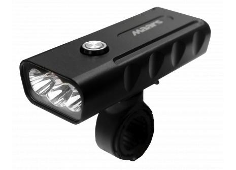 Profi svetlo MAARS MR 601