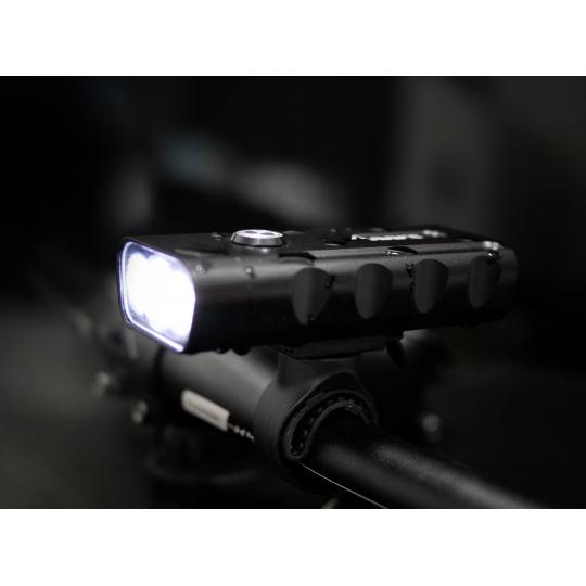 Profi svítilna MAARS MR 601