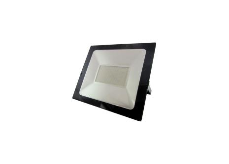 LED reflektor TRIXLINE - 200W neutrálna biela