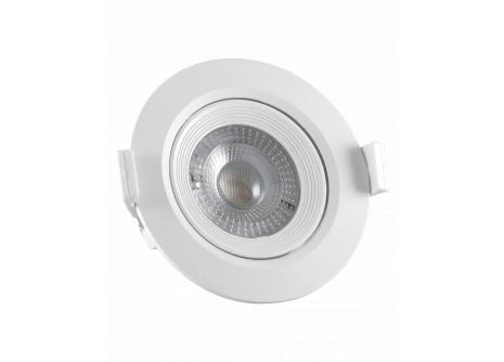 Podhľadové LED svietidlo TRIXLINE Ceiling TR 405