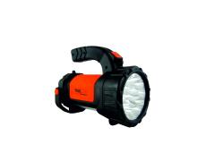 Nabíjateľné LED svietidlo BC TR A203 TRIXLINE