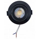 Bodové LED světlo 7W TRIXLINE Ceiling TR 425