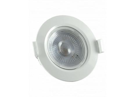 Podhľadové LED svietidlo TRIXLINE Ceiling TR 415