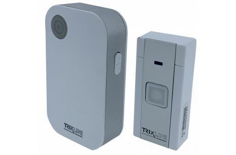 Trixline BELL TR B305