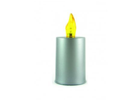 Náhrobná sviečka BC 179