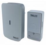 Trixline BELL TR B302