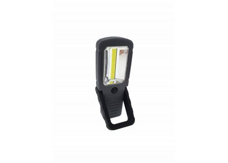 LED COB svietidlo TR C223 3W
