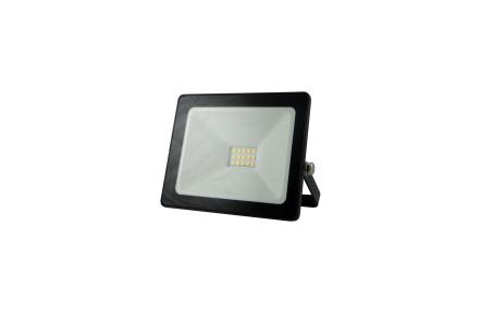 LED reflektor TRIXLINE - 10W neutrálna biela
