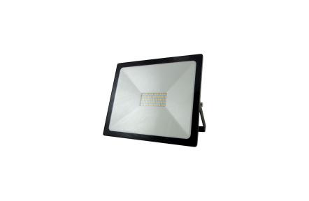 LED reflektor TRIXLINE - 50W neutrálna biela