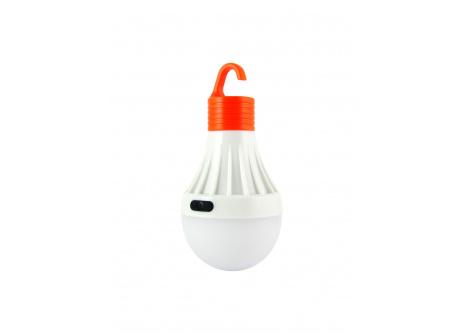 BC-255 LED svietidlo